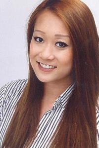 Linda Thanh Ngyuen
