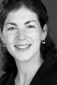 Dr. Sabine Hommelhoff