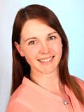 Julia Gishamer