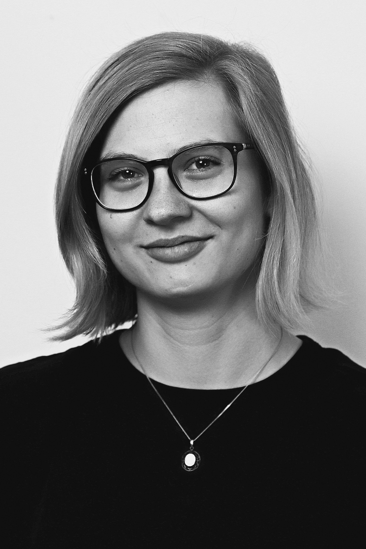 Julia Schmidbauer